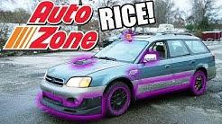 Eyelashes Autozone For Cars
