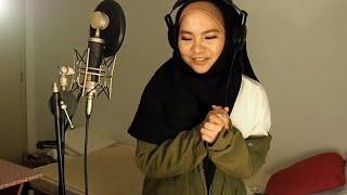 Download lagu WAJAH KEKASIH - DATO SITI NURHALIZA