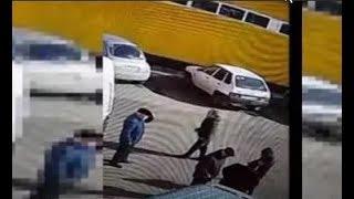 в Казахстане зарезали Дениса Тена - Лучший фигурист