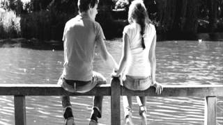 Sad Love Story - Fiction Wattpad