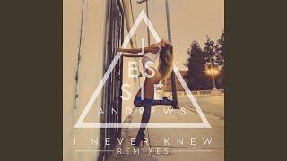 I Never Knew (Prince Club Remix)