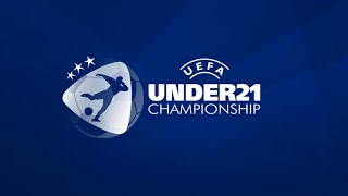 Футбол Молодежное евро 2021 по футболу финал полуфиналы четвертьфиналы