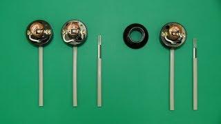 危険!欠陥の恐れあり!やってはいけないランプレセプタクルの寸法取り 2017 第二種電気工事士 技能試験 電気工事士奪取プロジェクト50 thumbnail