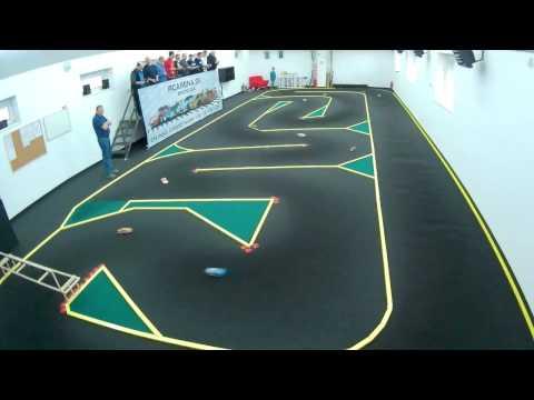 final race 2 1 18 open