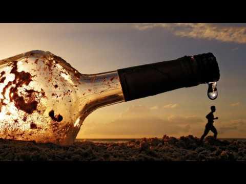 Как быстро вывести алкоголь из крови
