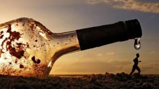 Через какое время пиво выходит из организма (таблица)?
