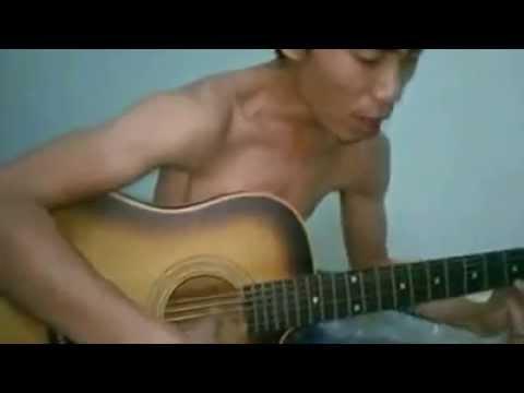 Liên khúc ghita xẩm chế