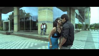 Kattipidi Enna-VETTI HD SONGS