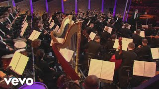 Скачать Symphony No 9 In E Minor Op 95 From The New World IV Allegro Con Fuoco