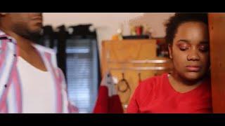 Hopefully Beautiful Book Trailer (A Short Film) - Joye B. Moore (over 164K Facebook views)