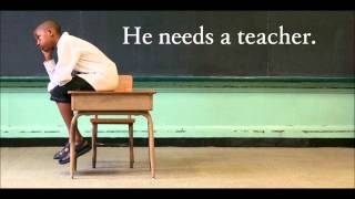 Teacher Ethics and Responsibility