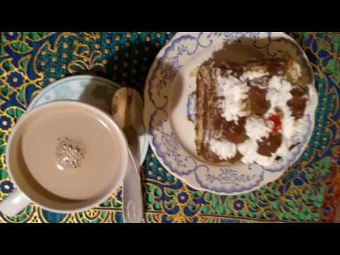 recette-gâteau-d'anniversaire