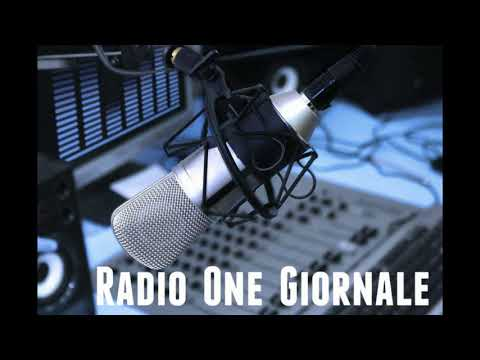 radio one giornale
