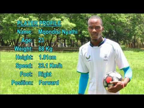 Nqo Player profile
