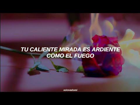 Super Junior Ft. Reik : One More Time (Otra Vez) // Sub Español