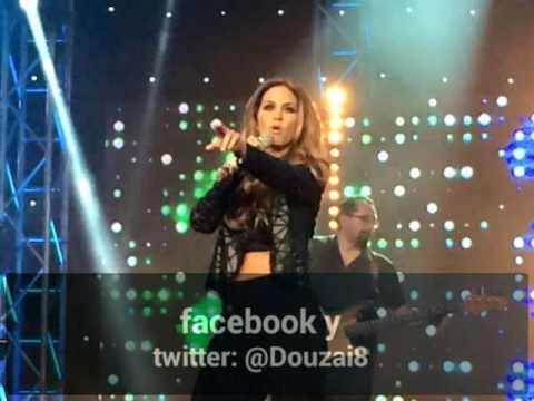 Lucero - Popurrí Juan Gabriel (karaoke)