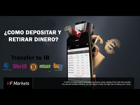 🛑-cómo-depositar-y-retirar-tu-dinero-desde-hotforex