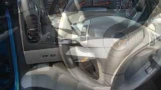 2009 Chevrolet Corvette V8 Cincinnati OH 45232