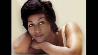 Aretha Franklin - Chain Of Fools [1967]