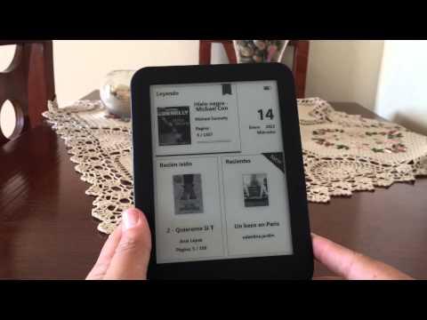 todo-sobre-los-lectores-de-libros-digitales