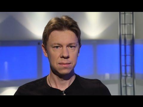 Сеть онлайн веб-камер Российской Федерации (.)