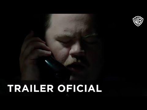 El Caso De Richard Jewell - Tráiler Oficial - Warner Bros Pictures Latinoamérica