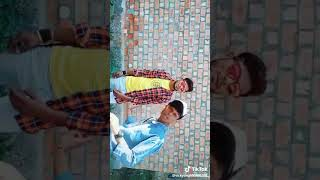 Funny song