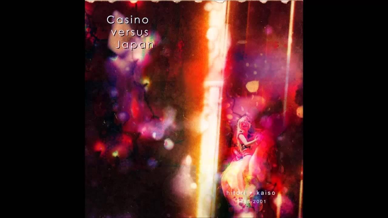 Casino Versus Japan Download