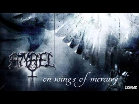 Anael - Marching Through Babylon's Gates