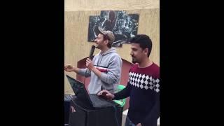 تحميل أغنية حماده هلال بيغني في فرح بالترينج قمه التواضع Mp3