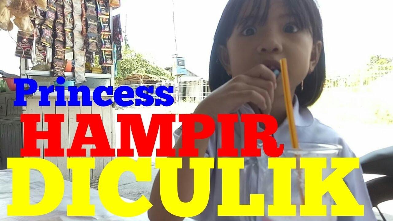 Hampir Diculik Orang Tidak Dikenal Princess Cerita Belajar Loop Ekskul Steam Wallet 15 Mandarin Pengalaman