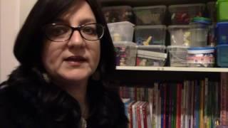видео Хранение игрушек в детской комнате: в чем и как хранить игрушки