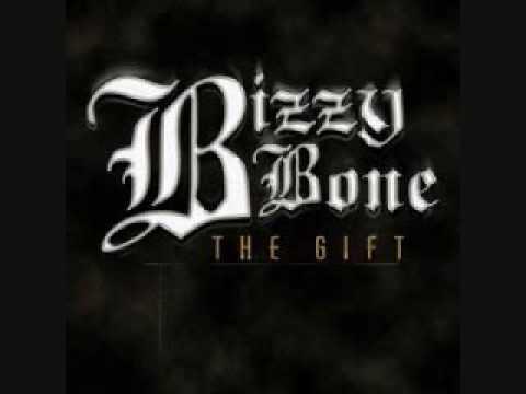 Bizzy Bone - Fried Day