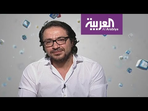 تفاعلكم: لماذا شكر الفنان السوري محمد القس السعوديين؟  - نشر قبل 5 ساعة