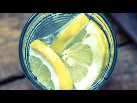 Download Youtube: Here's Why You Should Never Put Lemon In Your Drink