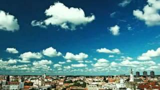 Umek - Novi Sad (original mix)