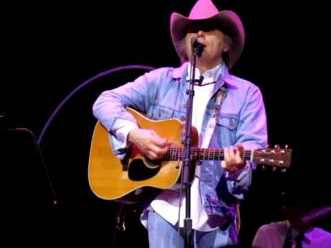 Dwight Yoakam, Little Ways, Lancaster, PA