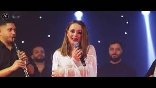 Descarca Roson Music Band - Asta da iubire (Album Balkanic Latino Romano Fusion)(Live session 2021)