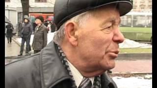 Нестор Петрович