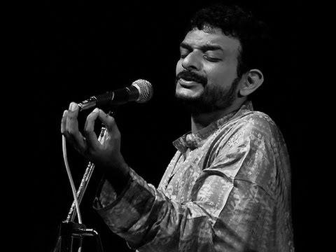 Janaki Pathe - T M Krishna (with lyrics and meaning)