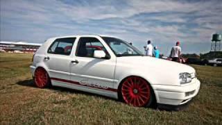 Volkswagen MK3 Golf/Jetta Tuning