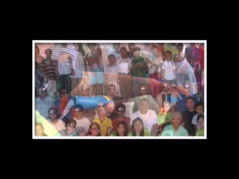 Maharlika Charity Foundation Video