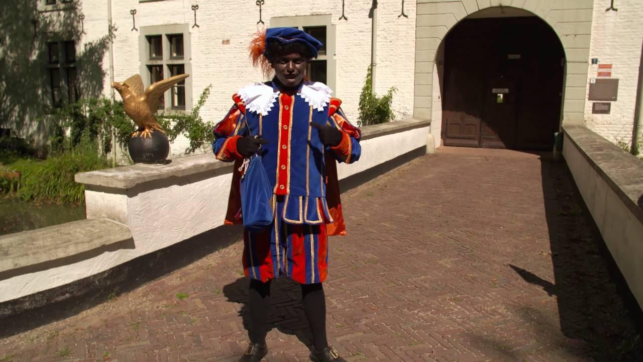GRATIS HUISBEZOEK van Opschep Piet!