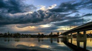 Е.Ваенга - Мосты
