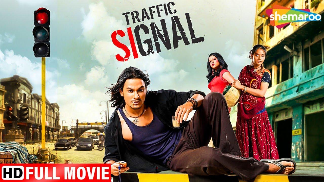 Traffic Signal (HD) - Kunal Khemu - Konkana Sen - Ranvir Shorey - Neetu Chandra - Hindi Movie