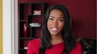 Miss Universe 2011 - Leila Lopes - Nicaragua Trip