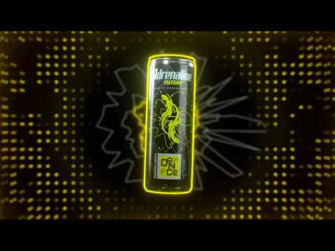 PepsiCo crea un algoritmo para diseñar latas con música