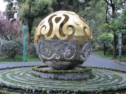 ZUNYI, CHINA