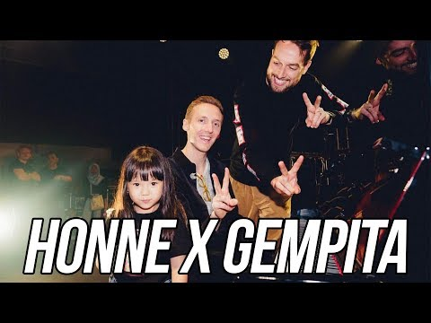 """location-unknown""-honne-feat-gempita"