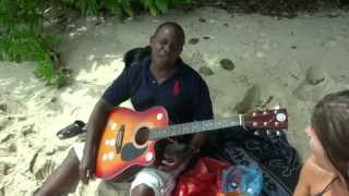 Seychelles 2015 - Clement Dogley